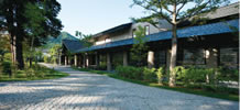 Lake ShikotsuTsurugaResort Spa MIZU NO UTA