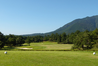 Golf 5 Country Yokkaichi Course